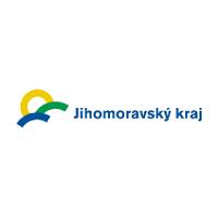 Jihomoravsky_kraj_logo