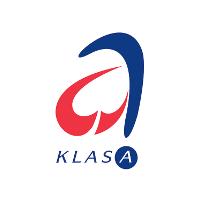 Klasa_logo_nove