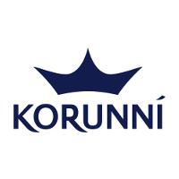 Korunni_logo_2017