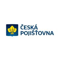 Logo_Ceska_pojistovna