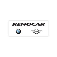 Renocar_logo