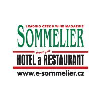Sommelier_Hotel_a_Restaurant_Revue_logo