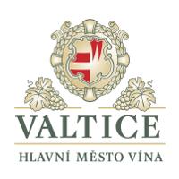 Valtice_Hlavni_Mesto_vina_logo