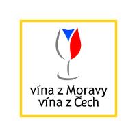Vina_z_Moravy_vina_z_Cech_logo