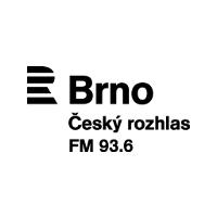 CRo-Brno_93.6
