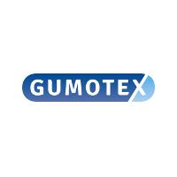 Gumotex_logo