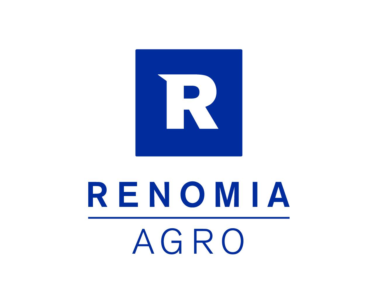 RENOMIA_AGRO_PANTONE