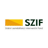 SZIF_logo