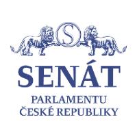 Senát_logo
