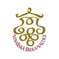 Stredni_vinarska_skola_Valtice_logo