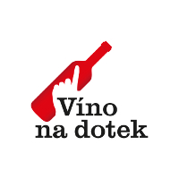 Vino_na_dotek_logo