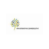 logo-ministerstvo-zemedelstvi