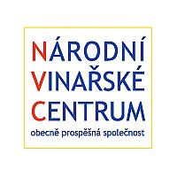 logo-nvc