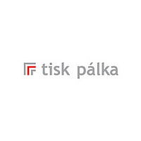 logo-tisk-palka