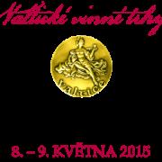 Logo_VVT_2015