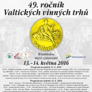 Program_Valticke_vinne_trhy_2016