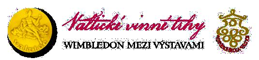 www.vinnetrhy.cz