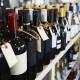 Vzorky vín