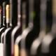 Vzorky_vín