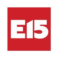 Logo_E15